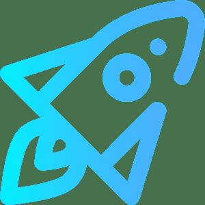 Comparateur Logiciels Startup