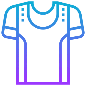 Comparateur Logiciels Textile