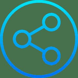 Comparateur Logiciels Transfert - Partage