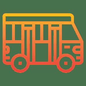 Comparateur Logiciels Transports