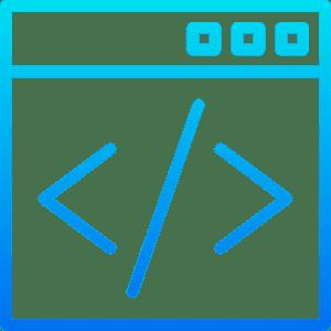 Comparateur Logiciels Web - Multimédia