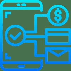 Mobile ad network - réseaux publicitaires mobile