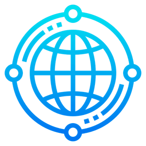 Comparateur Moteurs de recherche pour site Internet