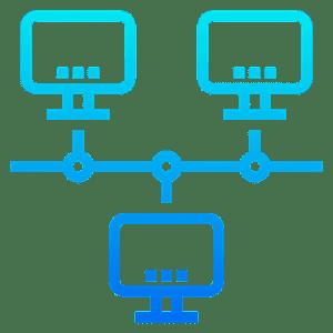 Outils de bases de données