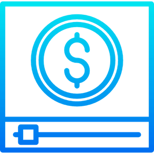 Plateformes de pilotage des campagnes publicitaires (DSP - Demand side platform)