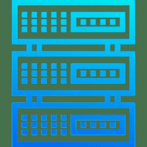 Comparateur Serveurs web et applications