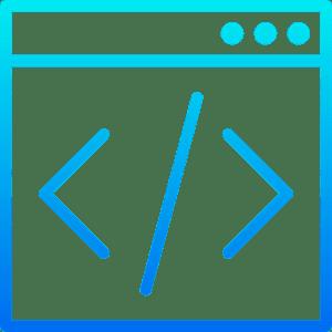 Services de développement de logiciels