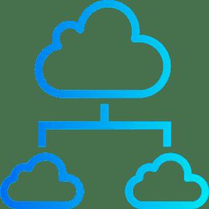 Logiciel IT - Big Data - Données