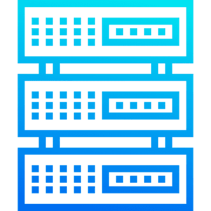 Comparateur Systèmes d'exploitation serveurs et bureautiques