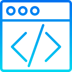 Tests par crowdsourcing