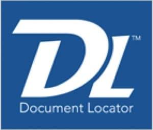 Document Locator Avis Utilisateurs, Prix, Alternatives, Comparatif Logiciels SaaS