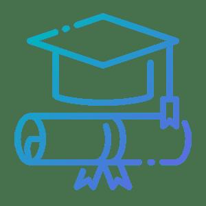 Ecoles du Web