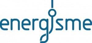 Energisme Avis Utilisateurs, Prix, Alternatives, Comparatif Logiciels SaaS