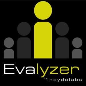 Evalyser Avis Utilisateurs, Prix, Alternatives, Comparatif Logiciels SaaS