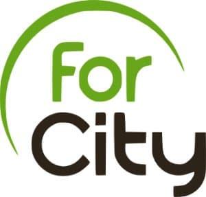 Forcity Avis Utilisateurs, Prix, Alternatives, Comparatif Logiciels SaaS