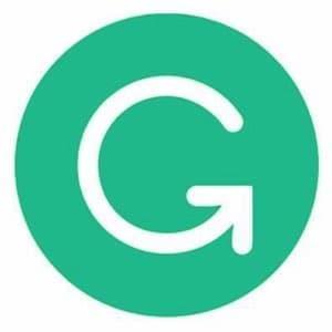 Grammarly Avis Utilisateurs, Prix, Alternatives, Comparatif Logiciels SaaS