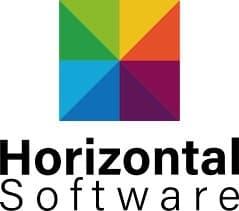 Horizontal Software Avis Utilisateurs, Prix, Alternatives, Comparatif Logiciels SaaS