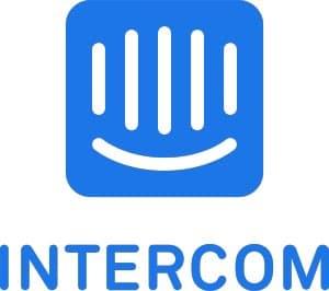 intercom avis prix alternative comparatif logiciels saas