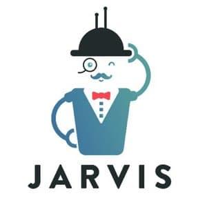 Jarvis Avis Utilisateurs, Prix, Alternatives, Comparatif Logiciels SaaS