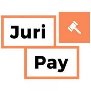 Juripay Avis Utilisateurs, Prix, Alternatives, Comparatif Logiciels SaaS