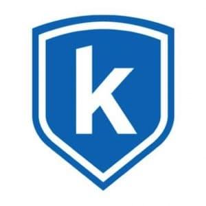 Kitomba Avis Utilisateurs, Prix, Alternatives, Comparatif Logiciels SaaS