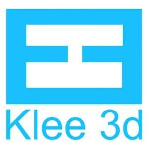 Klee Group Klee Commerce Avis Utilisateurs, Prix, Alternatives, Comparatif Logiciels SaaS