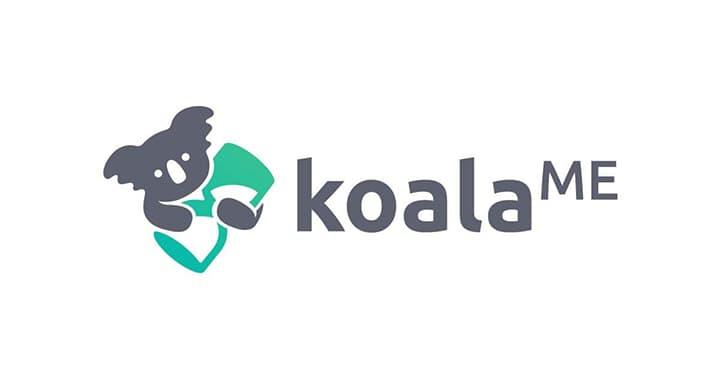 koalame facturation micro entreprises