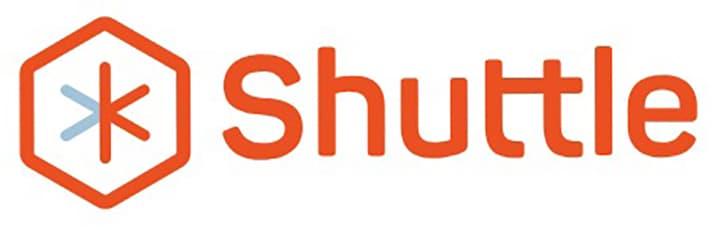 kshuttle logo