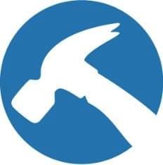 maintenance assistant cmms avis prix alternative comparatif logiciels saas