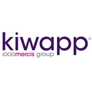 Ocito Kiwapp Avis Utilisateurs, Prix, Alternatives, Comparatif Logiciels SaaS