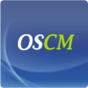 Opensource Contract Manager Avis Utilisateurs, Prix, Alternatives, Comparatif Logiciels SaaS
