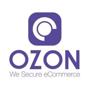 Ozon Avis Utilisateurs, Prix, Alternatives, Comparatif Logiciels SaaS