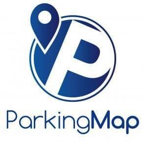 Parkingmap Avis Utilisateurs, Prix, Alternatives, Comparatif Logiciels SaaS