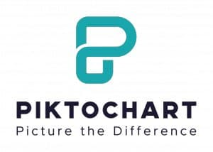 Piktochart Avis Utilisateurs, Prix, Alternatives, Comparatif Logiciels SaaS