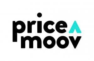 Pricemoov Avis Utilisateurs, Prix, Alternatives, Comparatif Logiciels SaaS