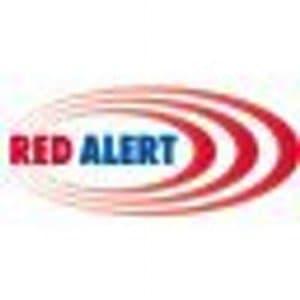 Red Alert Avis Utilisateurs, Prix, Alternatives, Comparatif Logiciels SaaS