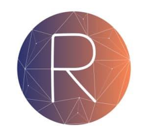 Rise Up Avis Utilisateurs, Prix, Alternatives, Comparatif Logiciels SaaS