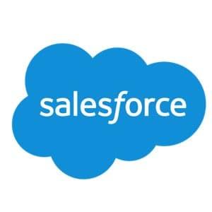 Salesforce Avis Utilisateurs, Prix, Alternatives, Comparatif Logiciels SaaS