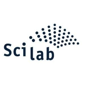 scilab avis prix alternative comparatif logiciels saas