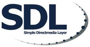 Sdl Avis Utilisateurs, Prix, Alternatives, Comparatif Logiciels SaaS