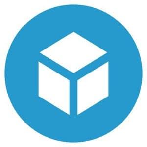 Sketchfab Avis Utilisateurs, Prix, Alternatives, Comparatif Logiciels SaaS