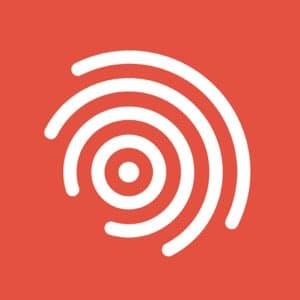 Smartling Avis Utilisateurs, Prix, Alternatives, Comparatif Logiciels SaaS