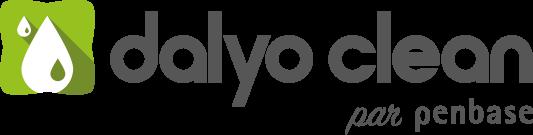 Dalyo Clean – Gestion et suivi de chantiers pour les entreprises de nettoyage